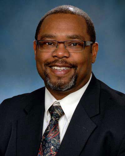 Carey, Gregory | University of Maryland School of Medicine