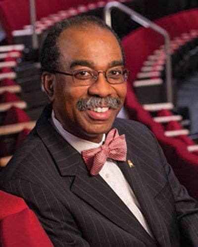 Reece, E  Albert | University of Maryland School of Medicine