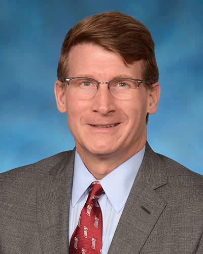 Rosenthal, Geoffrey | University of Maryland School of Medicine